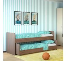 Кровать Деко