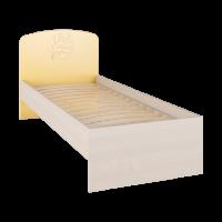 Кровать Джунгли