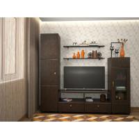 Мебель для гостиной Европа 01