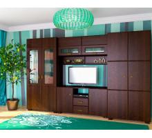 Мебель для гостиной Европа 03