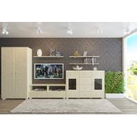 Мебель для гостиной Европа 04