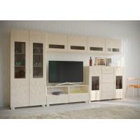 Мебель для гостиной Европа 05