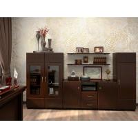 Мебель для гостиной Европа 07