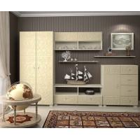 Мебель для гостиной Европа 09