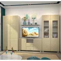 Мебель для гостиной Европа 10