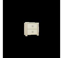 Тумба Клэр