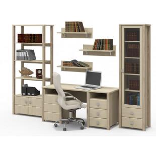 Мебель для детской комнаты Клэр 03