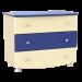 Мебель для детской комнаты Ксюша 03