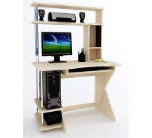 Стол компьютерный С-221