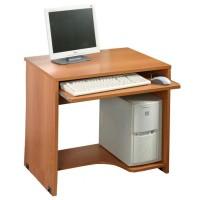 Стол компьютерный С-233