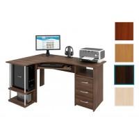 Стол компьютерный С-237