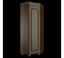 Угловой шкаф Жозефина