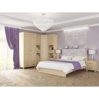 Модульная спальня Жозефина 05