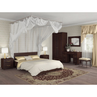 Модульная спальня Жозефина 01