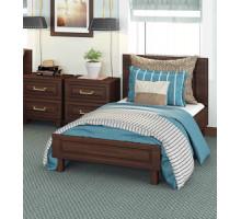 Кровать Жозефина 0.9