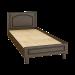 Модульная спальня Жозефина 04