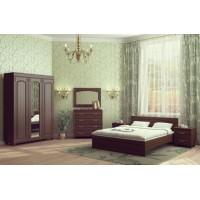 Модульная спальня Жозефина 03