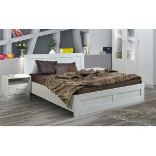 Кровать Авант