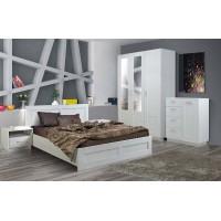 Модульная спальня Авант