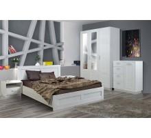 Спальня Авант