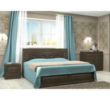 Кровать Ева 11