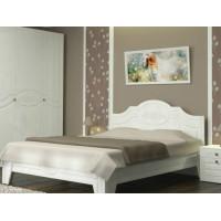 Кровать Ева 9