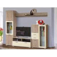 Мебель для гостиной Гармония 12 В4