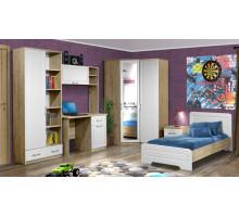 Мебель для детской комнаты Элис