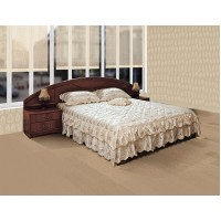Кровать Ева 1
