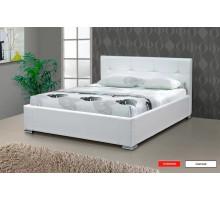 Кровать Мали