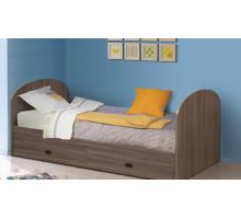 Кровать Вика 1