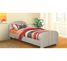 Кровать Вика 2