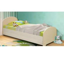 Кровать Вика 3