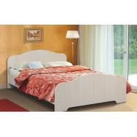 Кровать Вика 4