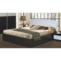 Кровать Вика 5