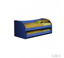 Кровать Парус 2