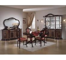 """Мебель для гостиной """"Лилия"""" 01"""