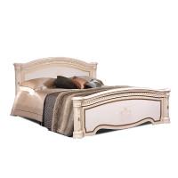 Кровать Аллегра