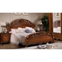 Кровать Анданте