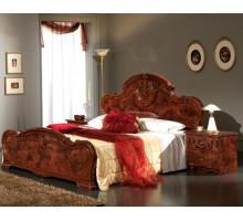 """Кровать """"Камелия"""""""