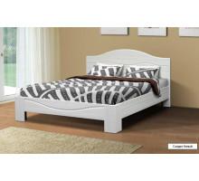 Кровать Ева 10