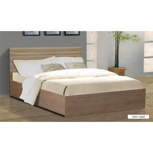 Кровать Ева 8