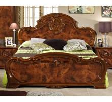 Кровать Камелия