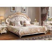Кровать Оттавиа