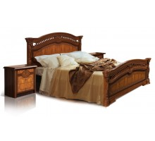 """Кровать """"Раймонда"""""""