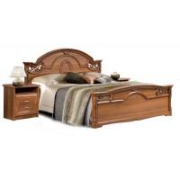 Кровать Селесте