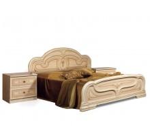 Кровать Фиоренция
