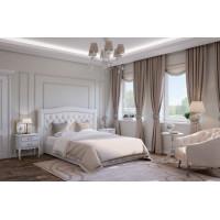 Кровать Алисия