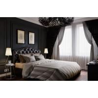 Кровать Энжела 3 категория