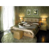 Кровать Априлия